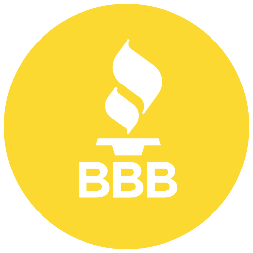 bbb-icon